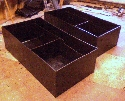 HDPE Filters