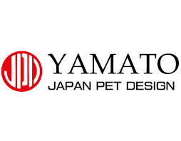 Japan Pet Disign