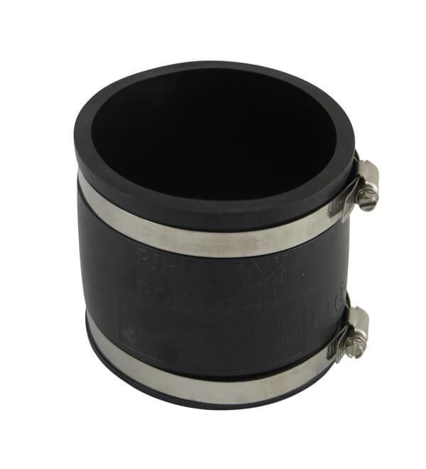 Flexibele rubber materialen
