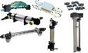 UVC Filters en vervangingslampen