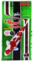 Hikari Staple Medium 2 Kg.