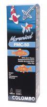 Colombo FMC 50  500ml.