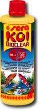 Sera Koi Bioclear 500ml.
