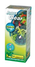 Ubbink Aqua Clear 250ml