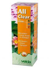 Velda All Clear 125ml.