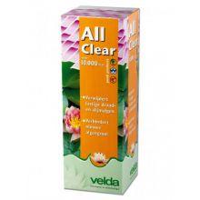 Velda All Clear 1000ml.