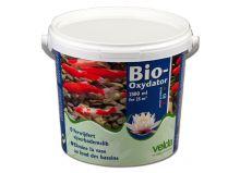 Velda Bio-Oxidator 2500ml.