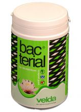 Velda Bacterial 50 ml.
