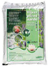 Velda Vijverplantaarde 20 Liter