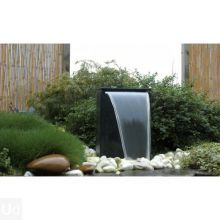 Losse ledstrip 30 cm Vizenca Waterval bleu