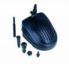 Ubbink PowerClear 5000 met 5 UVC (compacte fonteinpomp)