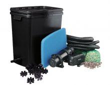 Ubbink FiltraPure Plus set 7000 Vijverfilterset