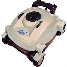 Smartclean Robot zwembadstofzuiger