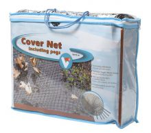 VT CoverNet 6 x 10 m