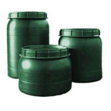Opbergvat 40 liter