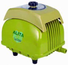 Alita High-Blow AL-60
