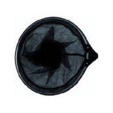 Fijnmazig Net 35 cm zonder steel