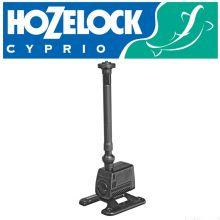 Hozelock Fonteinpomp Cascade 450