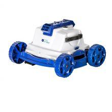 Gre Robot Bodemstofzuiger Kayak Jet Blue