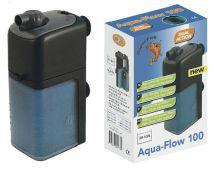 Superfish Aqua-Flow 100 Filters 200L/H
