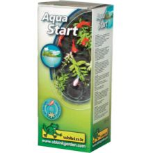 Ubbink Aqua Start 250ml