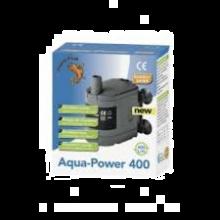Superfish Aqua Power 400