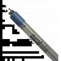 AquaForte T5 UVC 75 Watt power (blauwe voetje)
