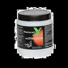 NaturelX Bacteriële Infectie 500 ml
