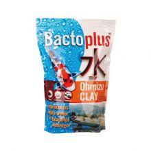 Bactoplus Ohmizu 25 liter