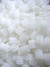 Biocarrier Helix (100 liter)