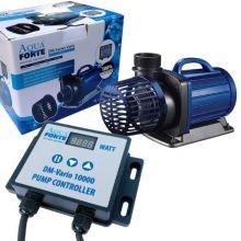 AquaForte DM 30.000 Vario Serie
