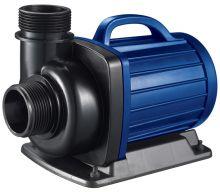 Vijverpomp EcoMax DM  3500