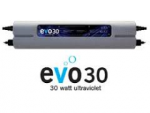 Evolution Aqua Evo UV 30 watt