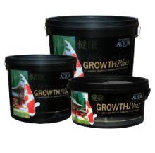 Evolution Aqua Growth Plus 2000 gr (5 - 6 mm)