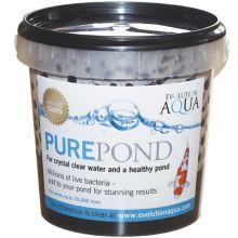 Evolution Aqua Pure Pond 1000 ml.