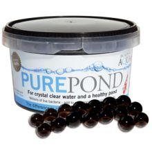Evolution Aqua Pure Pond  500 ml.