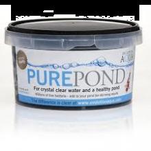 Evolution Aqua Pure Pond 2000 ml.