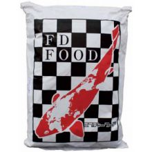 FD Food Staple Plus Medium 15 kg