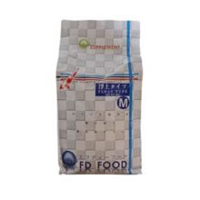 FD Food Supplement Medium  3 kg