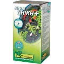 Ubbink Aqua GH/KH Plus 500gr.