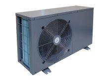 Ubbink HeaterMax Inverter 40 Zwembadverwarming (geschikt tot max. 30m2)