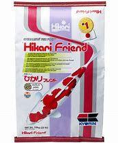 Hikari Friend Large 10 Kg.