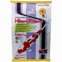 Hikari Friend medium 10 Kg.