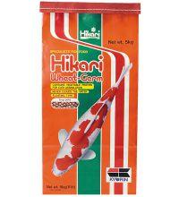 Hikari Wheat-Germ Medium 5 Kg.