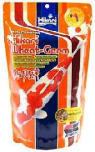 Hikari Wheat-Germ Sinking 5 Kg.