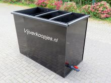 HDPE Filter special