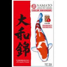 JPD Yamato Color Enhance Large 10 kg.