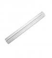 Kwartsglas Vitronic UVC 36 / 55 Watt