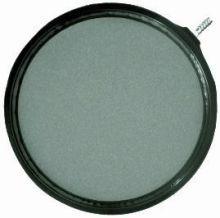 Luchtsteen Disk 20 cm.