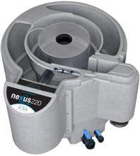 Evolution Aqua Nexus Filter 320